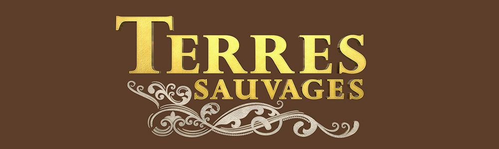 Terres Sauvages
