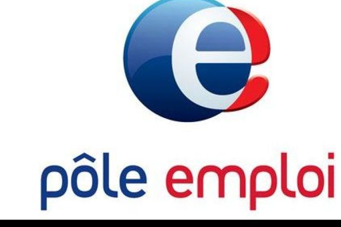 attention aux escroqueries  u00e0 l u0026 39 emploi