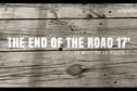 The end of the road 2 : magazine sur l'édition 2017 de la Billabong Pro Tahiti