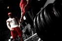 Musculation ou le culte du corps et de la force