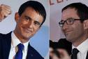 Primaire de la gauche : les cinq faits marquants du premier tour pour les Outre-mer