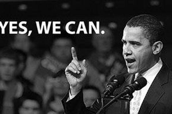 Obama 2008 3
