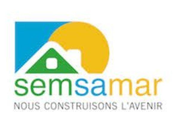 Logo Semsamar
