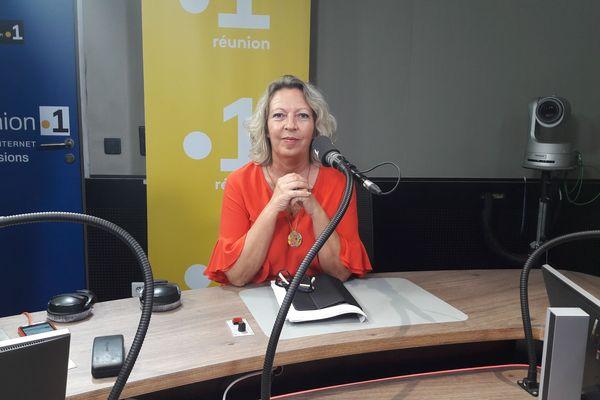 2018.09.19 Fabienne Couapel-Sauret