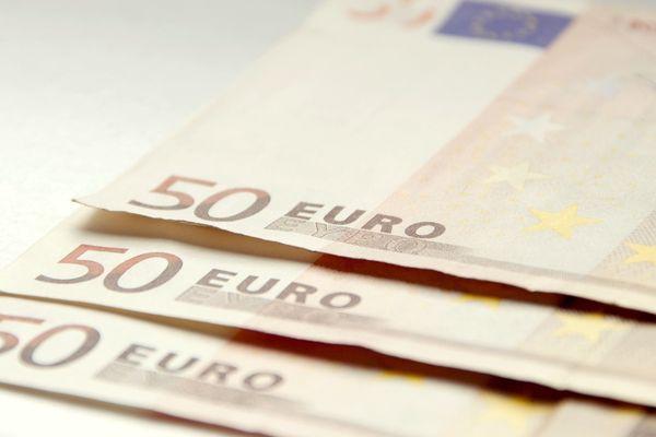 Euros