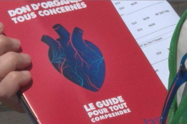 20161017 Don D'organes
