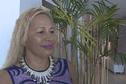 Gilda Vaiho va t-elle démissionner du Taho'era'a ?