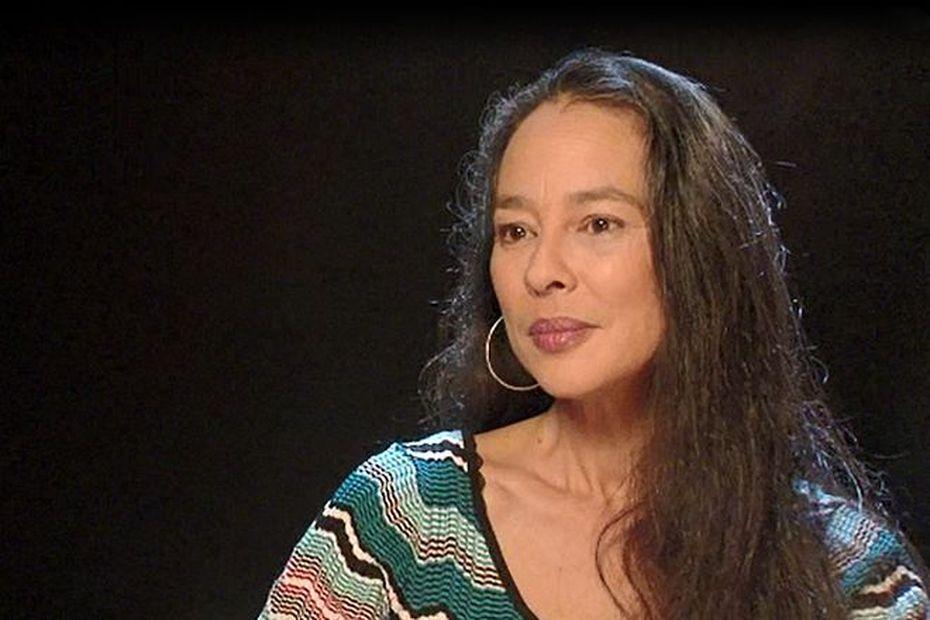 Otama Ricler, artiste plasticienne guadeloupéenne [Tranches de vie] - Outre-mer la 1ère