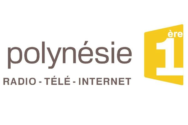 logo polynesie 1ere