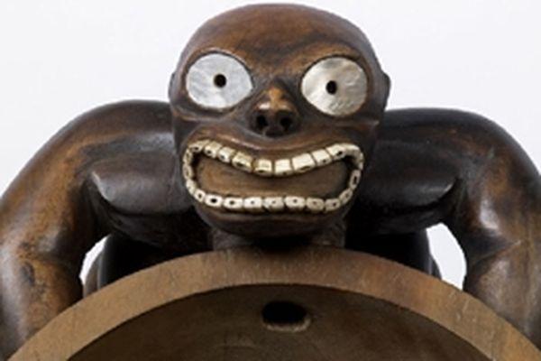Les arts de Polynésie seront mis en exergue au Musée du Quai Branly