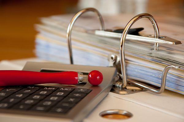délais paiement IEOM facture