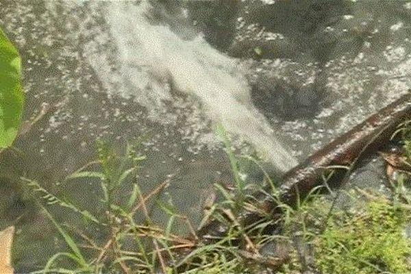 chantier eau futuna
