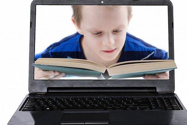 L'apprentissage du numérique dès le plus jeune âge