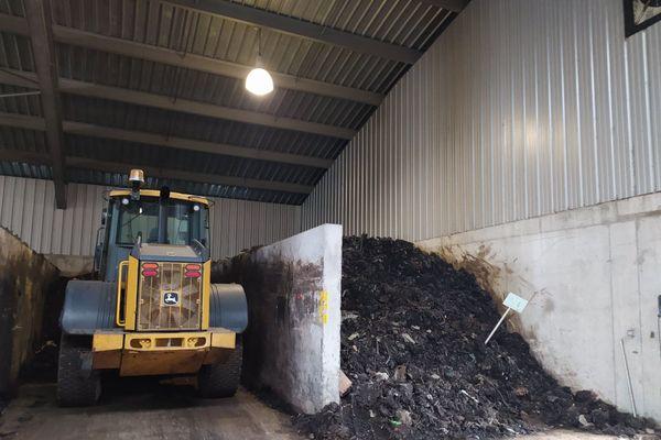 compost 33