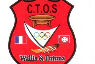 logo du CTOS