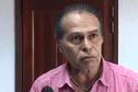 Affaire CCOG : Léon Bertrand et Augustin To-Sah-Benza devant la cour d'appel de Basse Terre