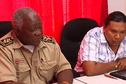 Awala-Yalimapo candidat au label des villes et pays d'art et d'histoire