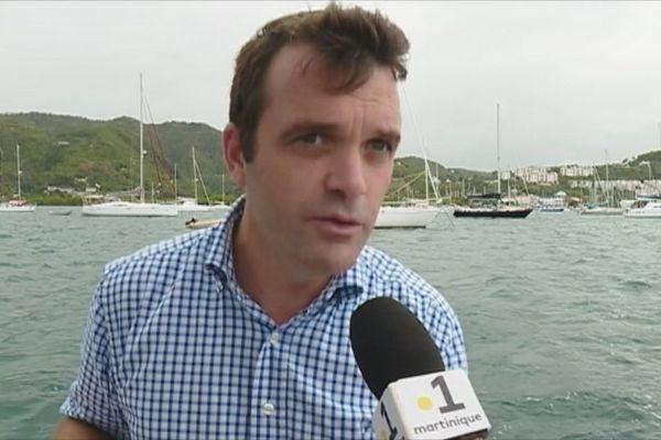 Michel Pelletier