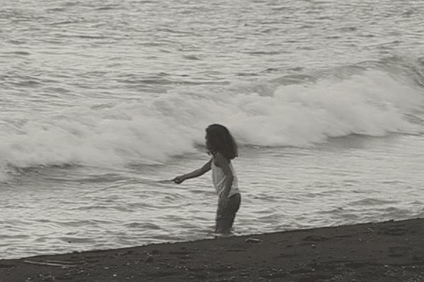 Pirae : la baignade est interdite