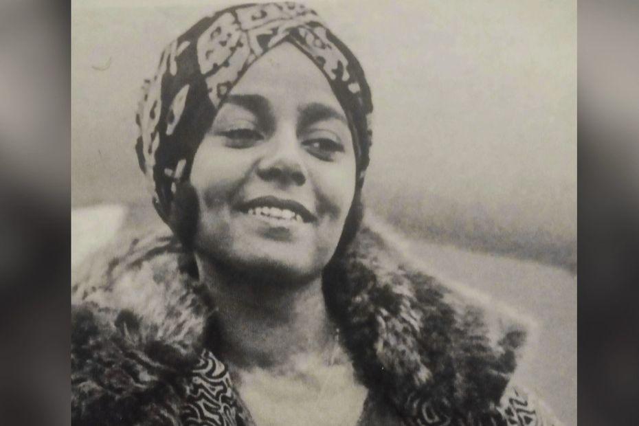 L'extraordinaire parcours de la Martiniquaise Stéphanie Saint Clair cheffe de gang dans les années 20 à New York - Martinique la 1ère