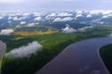 La Guyane, un exemple mondial de gestion durable d'une forêt tropicale humide
