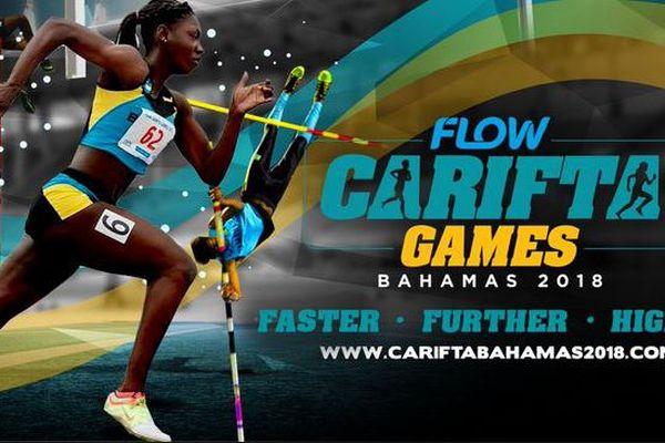 Carifta Games
