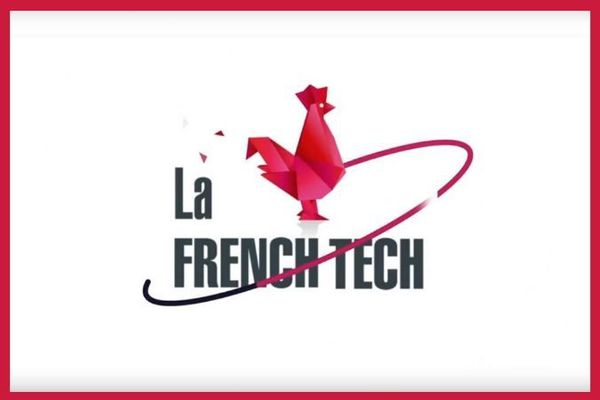 French Tech NC