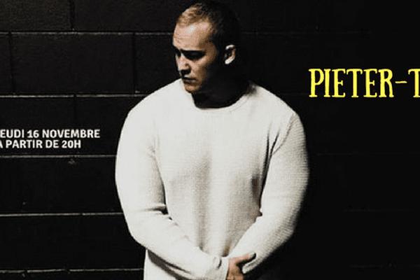 Pieter-T