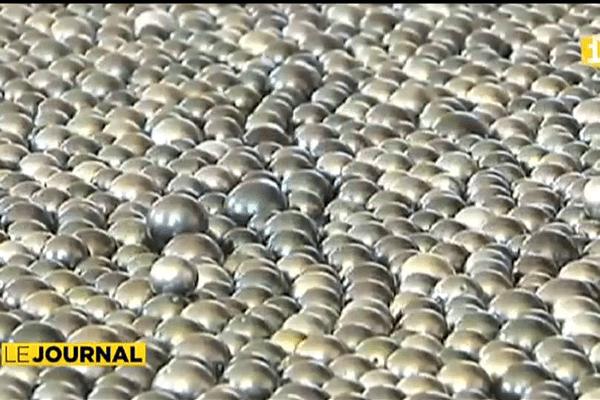 La perliculture va mal en Polynesie