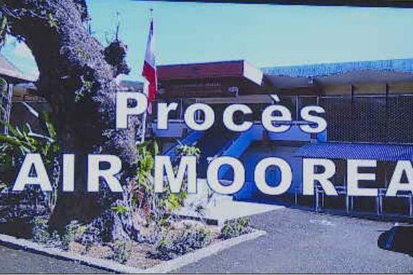 Procès Air Moorea jour 4