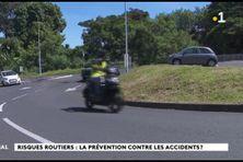 Violence routière : comment stopper l'hécatombe ?