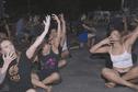 Heiva : les groupes de danse accusés de nuisances sonores