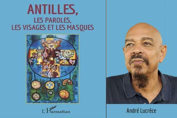 André Lucrèce