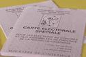 """152 462 """"électeurs spéciaux"""" en Nouvelle-Calédonie"""