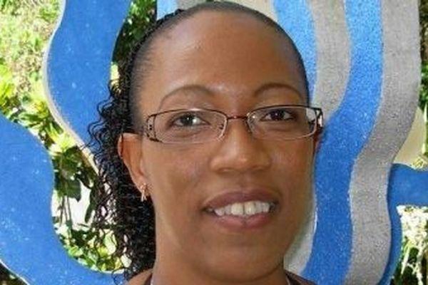 [ELECTIONS EUROPENNES] Une guadeloupéenne en 37ème position sur la liste de La République en Marche