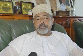 20160224 Fahami Saïd Ibrahim