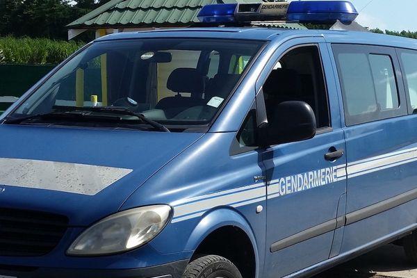 Le projet gouvernemental de renforcement des pouvoirs de la police et de la gendarmerie contesté par la ligue des Droits de l'Homme de Guadeloupe