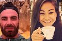 Australie : Smaïl Ayad, le meurtrier présumé d'une jeune Britannique, aurait agi par jalousie