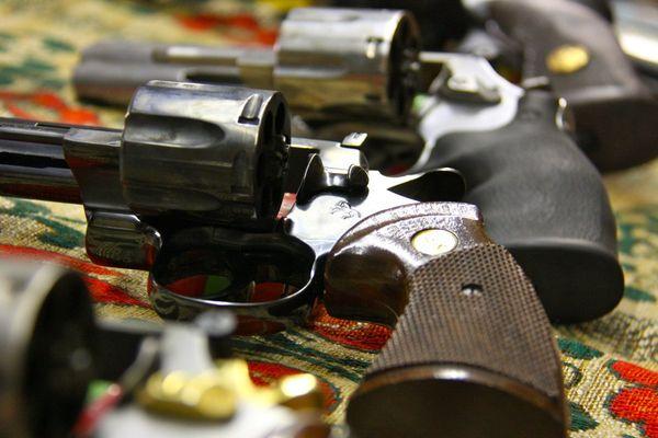 revolvers .jpg