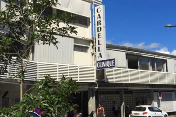 Bagarre à Cardella : 6 mois de prison avec sursis pour un des deux médecins