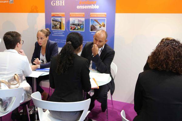 GBH (Groupe Bernard Hayot)