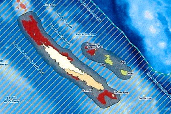 aire-marine-carte-291013