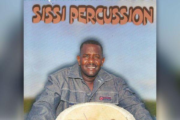 Sissi Percussions