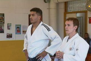 florent gaudy judo 2019