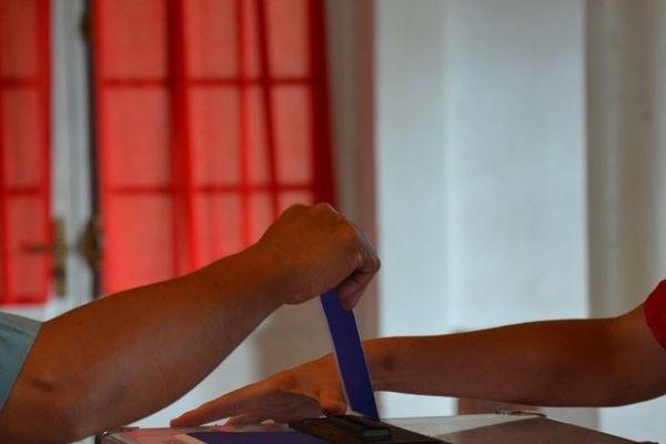 Renouvellement des élus de la CCISM : les patentés appelés aux urnes