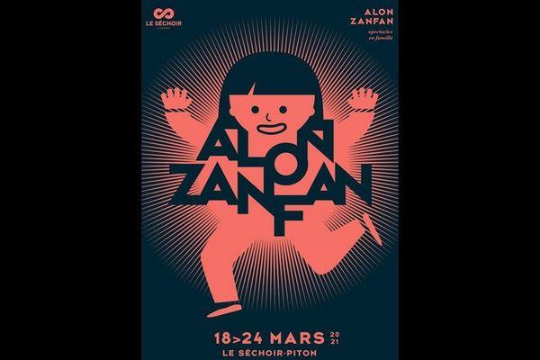 Alon Zanfan Séchoir Saint-Leu 180321
