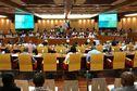 Assemblée plénière de la CTG : 27 points à l'ordre du jour pour les 51 conseillers territoriaux