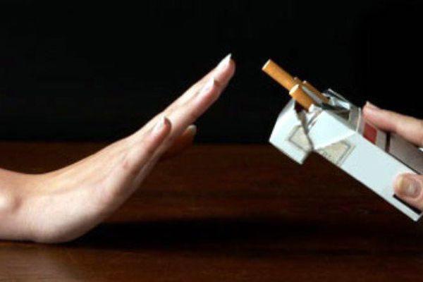 Journée sans tabac : chaque jour, c'est le moment d'arrêter