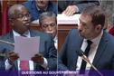 """Feuille de route franco-comorienne : """"Des avancées extrêmement positives"""" selon le gouvernement"""