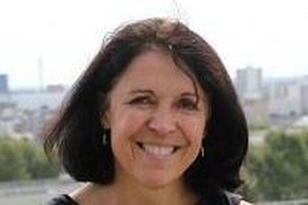 Sylvie Danielo-Feucher, NOUVELLE PRÉFÈTE DÉLÉGUÉE À SAINT-BARTH ET SAINT-MARTIN